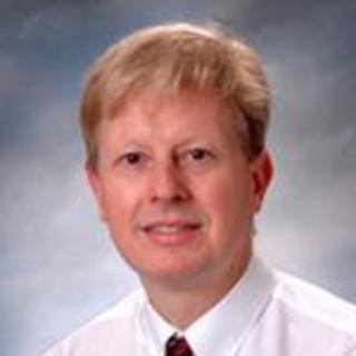Mark Kita, MD