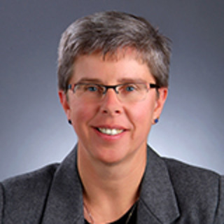 Amy Oksa, MD
