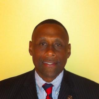 Abraham Mcintosh, MD