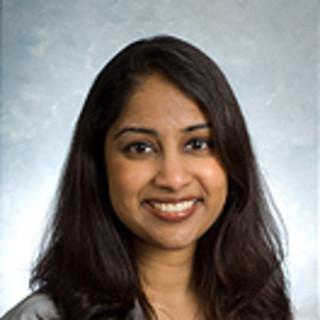 Sangeeta Senapati, MD