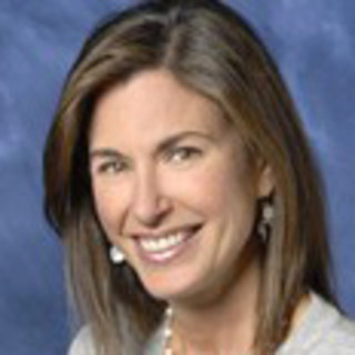 Beth Karlan, MD