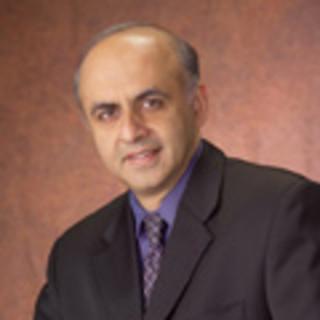 Rakesh Sindhi, MD