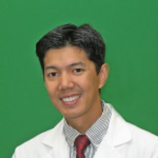 Adelbert Evangelista, MD