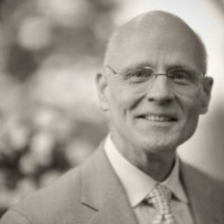 John Blotzer, MD