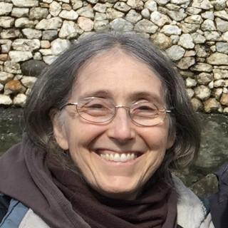 Naomi Pless, MD