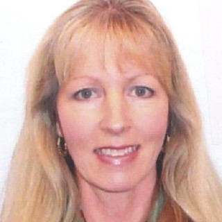 Helen Spalding, MD