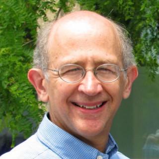 Richard Kern, MD