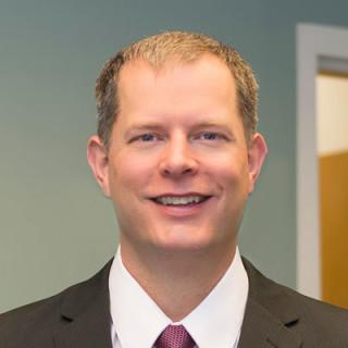 Darin Winn, MD