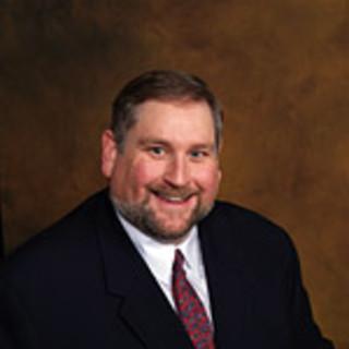 Phillip Forsythe, MD