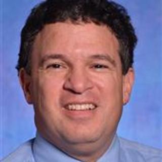 Michael Valbuena, MD