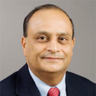 Kul Aggarwal, MD