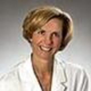 Paula Parker-Deuley, MD