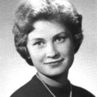 Andrea Cookson, MD