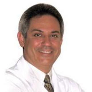 Alejandro Rotter, MD