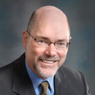 Paul Walter, MD