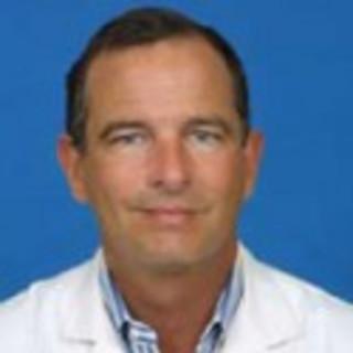 Mark Beatty, MD