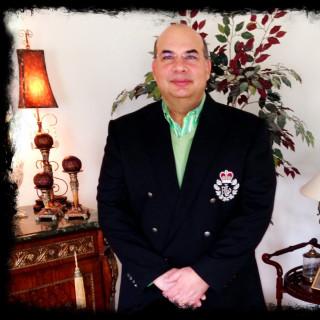 Naveed Arshad, MD