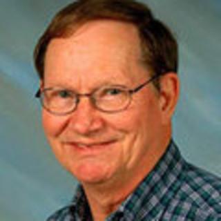 Wyatt McNeill, MD