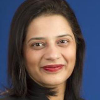 Mrinal (Laijawala) Dutia, MD