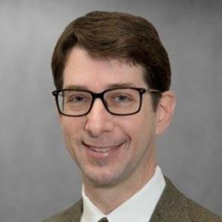 Paul Waguespack, MD