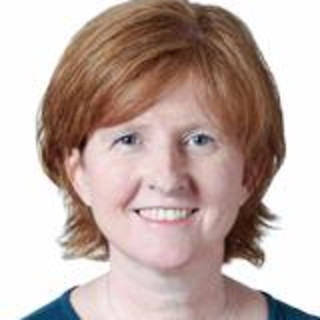 Marianne Green, MD