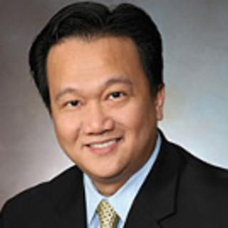 Tri Nguyen, MD