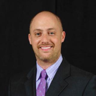 Daniel Motola, MD