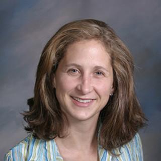 Michelle Pierce, MD