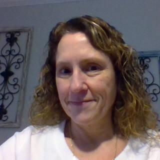 Janet Poindexter