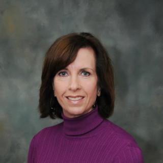 Tracy Huffstatler