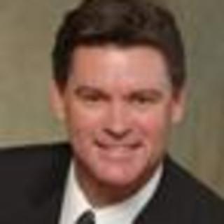 Thomas McFadden Jr., MD