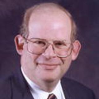 Michael Jellinek, MD