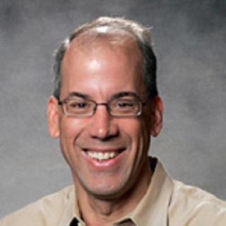 John Summerville, MD