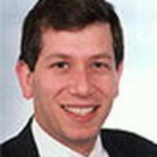 Keith Seidenberg, MD
