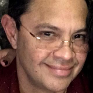 Reinaldo Hernandez, MD