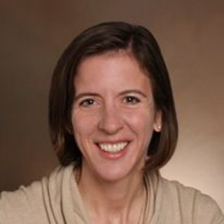Barbara Blok, MD