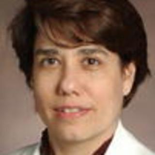 Karen Joos, MD