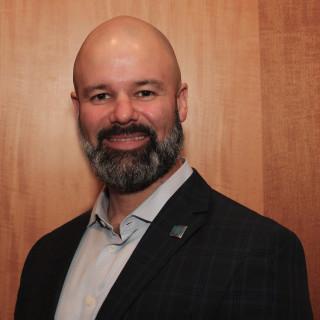 Ezekiel Wetzel, MD