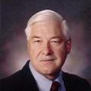 Robert Oatfield, MD