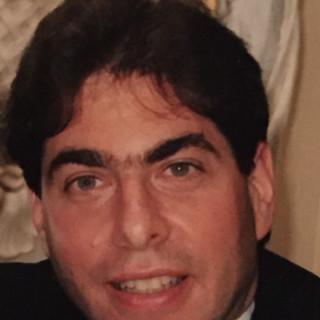 Guy Mintz, MD