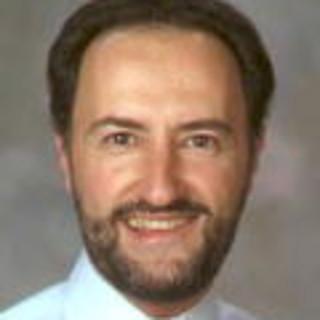 Eugene Jura, MD