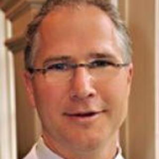 Michael Givertz, MD