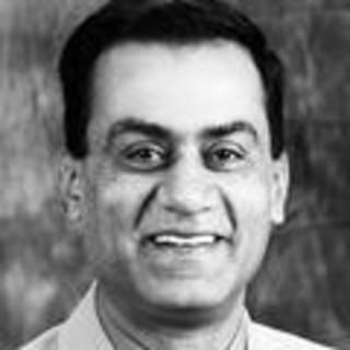 Muddasar Chaudry, MD