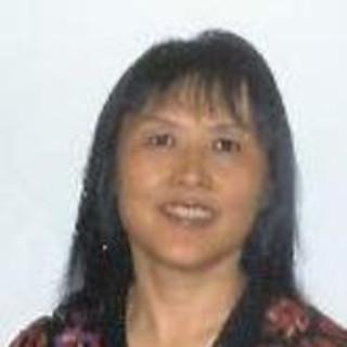 Lei Liu, MD