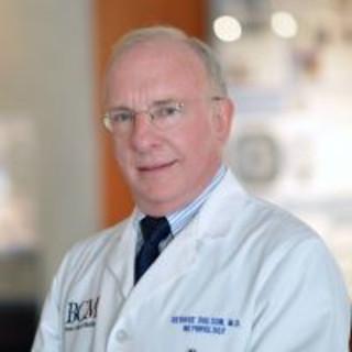 George Dolson, MD