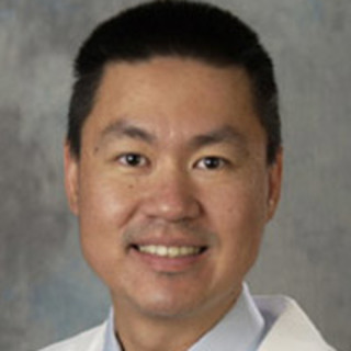 Randy Pi, MD