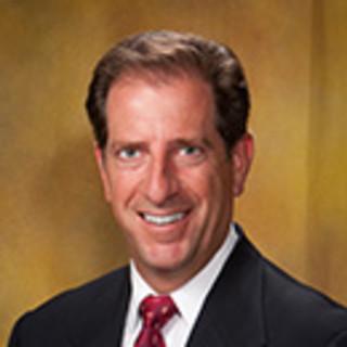 Michael Gerardi, MD