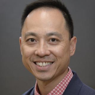 Jay Wong, MD