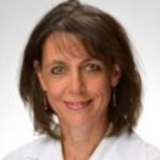 Beth Froese, MD