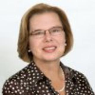 Grace Becz, MD